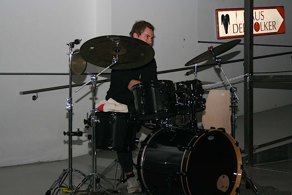 Robert Prosser