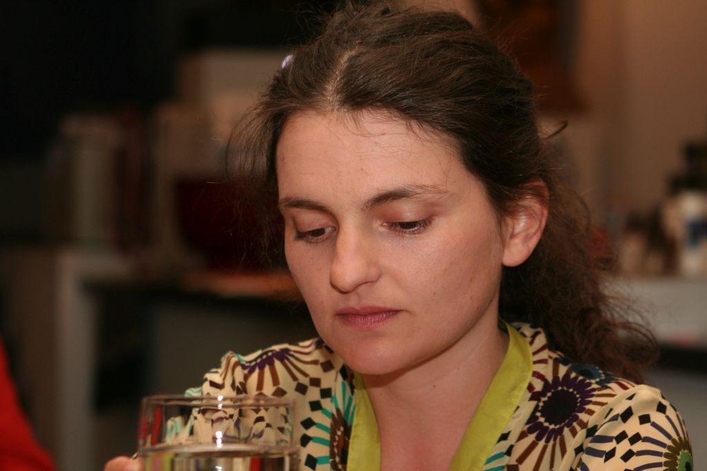 Barbara Aschenwald