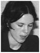 Beatrix Haunstein