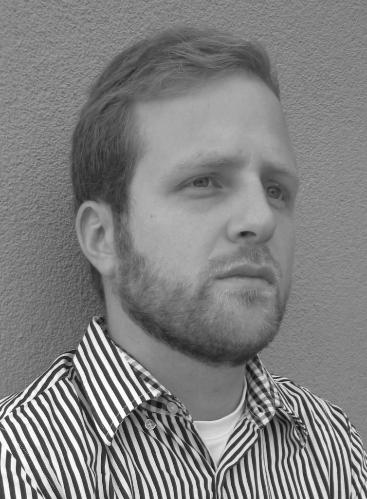 Dienstag, 28.11.2017Demian Lienhard: Solange warten die NamenSchwazer Stadtschreiber 201720.00 Uhr Stadtwerke Schwaz