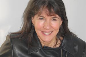 Erika Wimmer