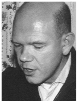 Gerald Schmickl