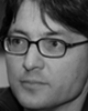 2007 – Helge Streit