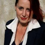 Isabella Feimer