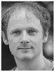 2002 – Jochen Weeber