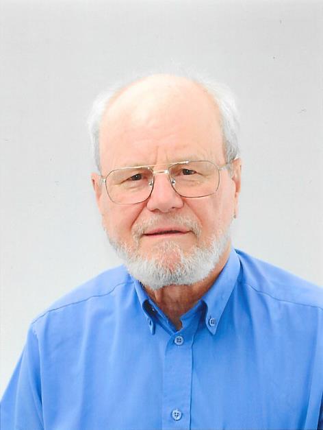 Sonntag, 26.02.2017Josef Blaas: LyrikWort: Nik NeureiterGitarre: Wolfgang Vogler20 Uhr Eremitage Schwaz