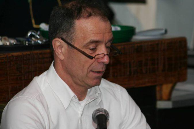 Josef Blaas
