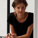 Laura Freudenthaler