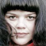 Marianne Jungmaier