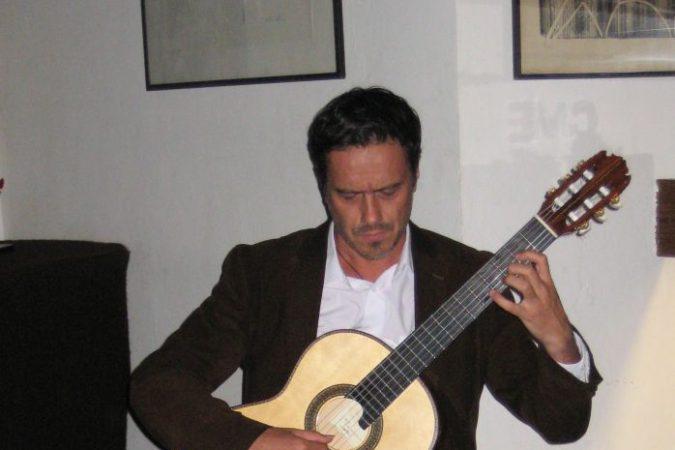 Raúl Funes