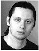 Michail Jelisarow