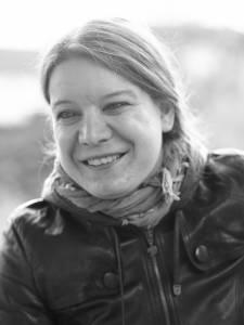 2016 – Nora Mansmann