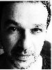 Peter Krobath