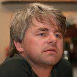 Peter Truschner