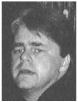 2003 – Peter Truschner