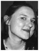 1999 – Petra Nagenkögel