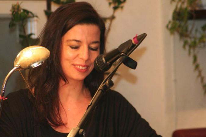 Renate Aichinger