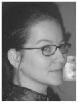 Sabine Eschgfäller