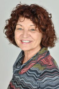 Susanne Schartner