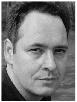 2004 – Thomas Lang