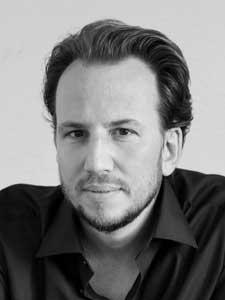 Werner Rohner